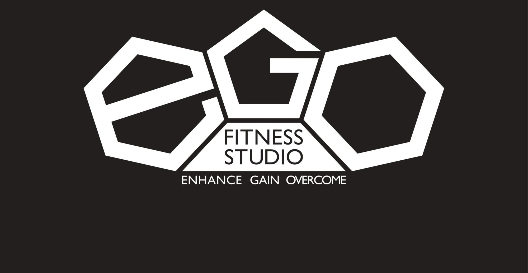 EGO FITNESS STUDIO
